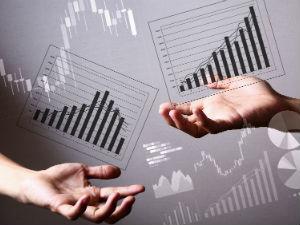 Mobil uygulamanız için nasıl rekabet analizi yapabilirsiniz?