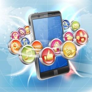 Mobil pazarlamanın liderliğini ortaya koyan istatistikler