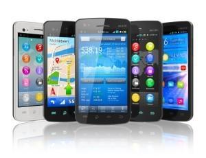 Kullanıcı odaklı bir mobil uygulama oluşturmak için 8 ipucu
