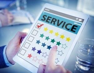 Mobil uygulama yoluyla müşteri ilişkilerini geliştirmenin 3 yolu