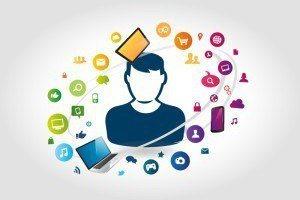 Anlık bildirimlerle mobil uygulamalarda kullanıcı bağı oluşturmak için 3 öneri