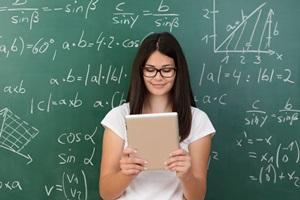 Eğitim kurumlarının neden mobil uygulamaya ihtiyacı var?