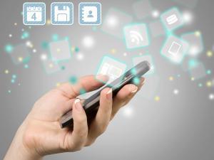 Bir mobil uygulamaya sahip olmak araç kiralama şirketlerine neler kazandırabilir?