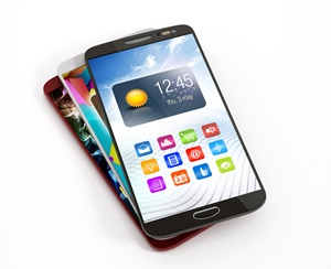 Mobil uygulama kullanıcılarını mutlu etmenin 4 yolu