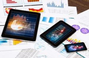 Şirketinizin bir mobil uygulamaya ihtiyacı var mı?