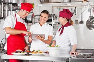 Restoranınız için mobil pazarlamanın sağlayacağı 4 önemli avantaj