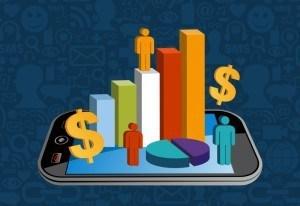 Mobil odaklı çalışmak işletmelere ne fayda sağlar?