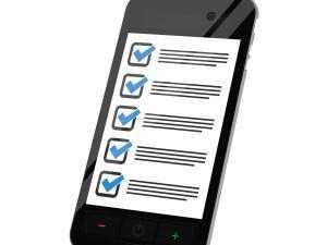 Android uygulamalar için zorunlu olan derecelendirme ile ilgili bilmeniz gerekenler