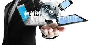 Dijital pazarlama stratejinizi mobile taşımanıza yardımcı olacak 5 ipucu