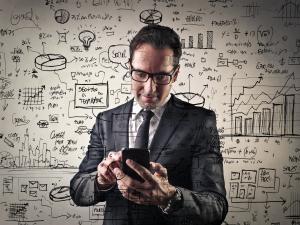 Mobil uygulama kullanan KOBİ'lerin sık karşılaştığı sorunlar ve çözümleri