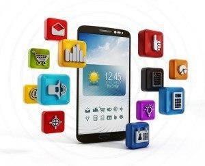 MobiRoller: Herkes için mobil uygulama