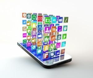 Çok satan bir mobil uygulama oluşturmanın sırları