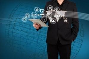 Pazarlama stratejilerinizi mobile uyumlu hale getirmenin yolları