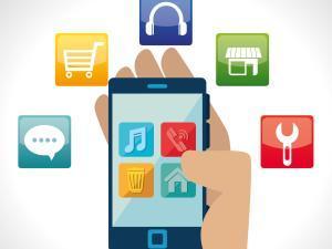 MobiRoller ile müşterileriniz için profesyonel mobil uygulama geliştirmenin adımları