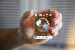 Mobil stratejinize destek olacak 3 önemli teknolojik trend