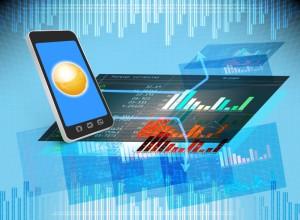 Mobil uygulamanızın yatırım geri dönüşünü nasıl hesaplayabilirsiniz?