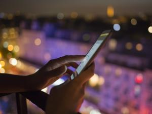 Başarılı mobil pazarlama için anlık bildirimler hakkında bilmeniz gerekenler