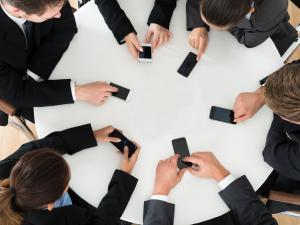 Mobil odaklı bir iş modelinin avantajları nelerdir?