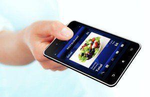 Restoranlar için mobil uygulama sahibi olmak neden önemli?