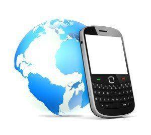 Dünya çapında akıllı telefon kullanımı ne durumda?