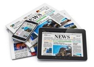 Basın ve yayın sektörüne ilişkin mobil uygulama oluşturmanın püf noktaları
