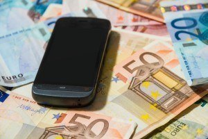 Mobil uygulama ile para kazanmak isteyenler için 5 farklı gelir modeli