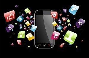 Apple App Store optimizasyonu nasıl yapılır?