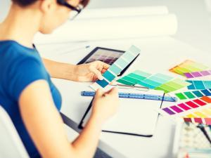 Renklerin psikolojisini mobil uygulamanızda doğru kullanıyor musunuz?
