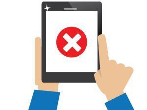 Kullanıcılar bir mobil uygulamayı neden cihazlarından silerler?