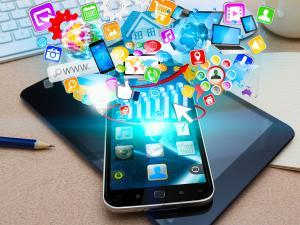 Mobil uygulama oluştururken yardımcı olabilecek ücretsiz araçlar