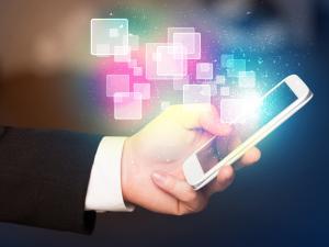 Pazarlama stratejisine uygun bir mobil uygulamanın olmazsa olmaz 3 özelliği