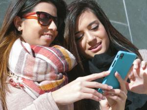 Bırakın mobil uygulamanızı kullanıcılarınız tanıtsın