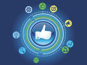 Mobil uygulama için Facebook reklamları nasıl olmalı?