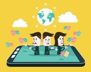 Mobil uygulamanız için 5 etkili tanıtım stratejisi
