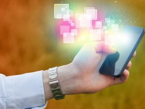 Mobil uygulamalarda benzersiz ekran görüntüleri oluşturmak için 5 ipucu