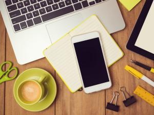 Kendi mobil uygulamalarına sahip olmak KOBİ'lere neler kazandırabilir?