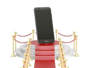 Mobil uygulamanızın daha popüler olmasını nasıl sağlayabilirsiniz?