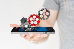 Mobil uygulama oluştururken dikkat etmeniz gereken 5 nokta