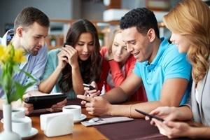 Kullanıcıların mobil uygulama deneyimini iyileştirmenin 4 yolu