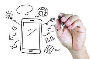 Başarılı bir mobil uygulama pazarlama stratejisi oluşturmak için 4 önemli ipucu
