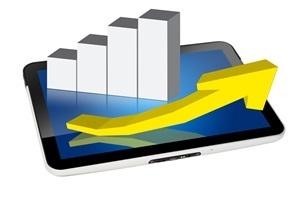 Mobil uygulama geliştirerek işinizi nasıl büyütebilirsiniz?