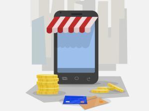 Mobil ticaret, e-ticaret sitenizden daha fazla satış sağlayabilir mi?