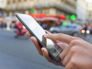 Mobil uygulamanız için etkili anlık bildirimler oluşturmanın ipuçları