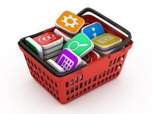 Uygulama marketlerinde ön plana çıkmanın 5 yolu