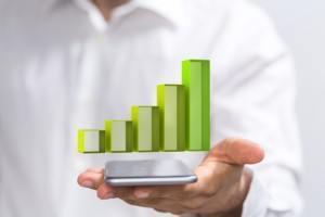 Mobil cihaz kullanımına ilişkin bilmeniz gereken güncel istatistikler