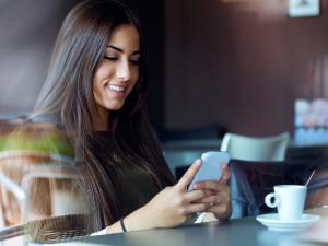 Mobil uygulama sahibi olmak güzellik ve spa merkezlerine nasıl fayda sağlar?