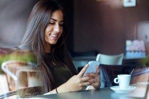 Mobil uygulamanızın kullanıcılarla etkileşimini geliştirmenin yolları