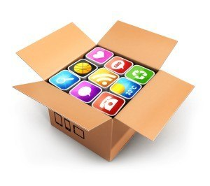 Mobil uygulama mağazası optimizasyon yöntemleri
