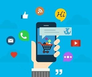 Mobil uygulamanıza etkili bir isim bulmanın 5 yolu