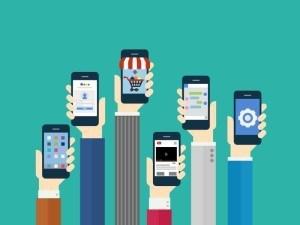 En çok kullanılan mobil uygulama türleri